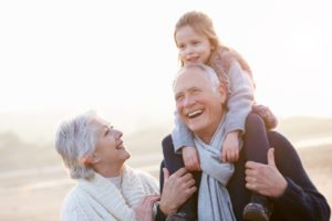 Retirement Planning doylestown